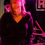 Rubber Soul, Mittlandia 2015-04-03 Foto Pelle Nilsson Ljungandalen.info