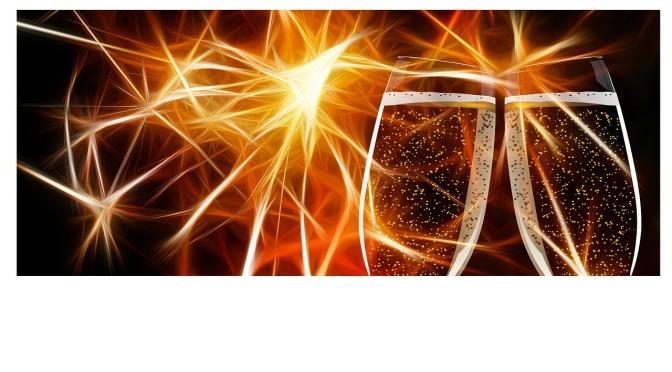 Bilden kommer från Pixabay.com CC0 licensierad dvs gratis för kommersiellt bruk / Ingen attribution krävd