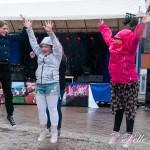 Kulturnatten 2015-05-22 i Ånge Foto: Pelle Nilsson i Samarbete med Ånge Kommun
